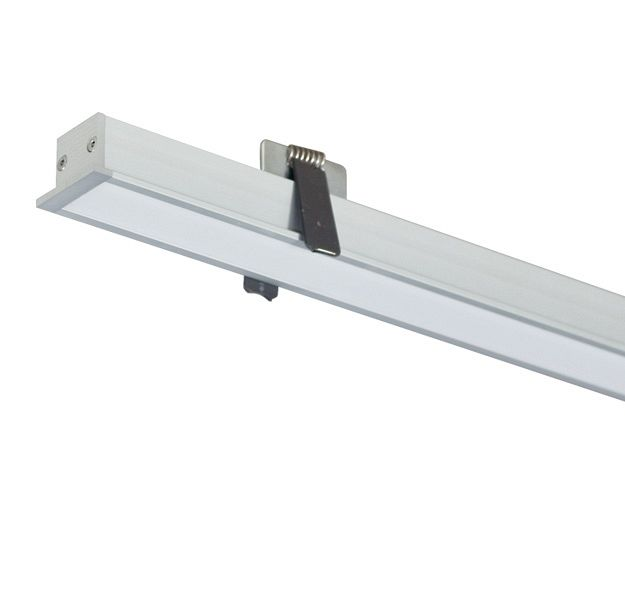 Lp one recessed recessed profiles light plan download image aloadofball Gallery