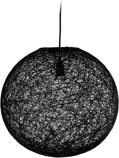 Decorative String Lights Nz : Kono Suspended > Decorative Light Plan
