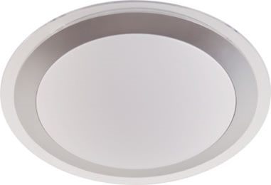 Vello.45 - LED Surface mount ceiling light