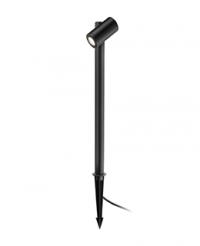 Zado Pole Light